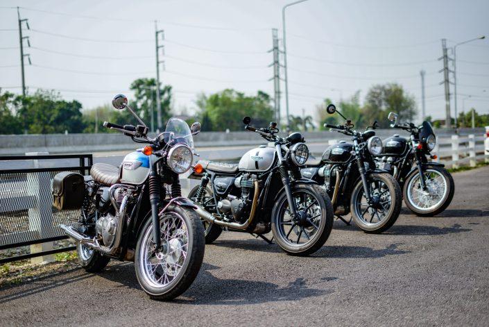 chiangmai motorcycle tours 4