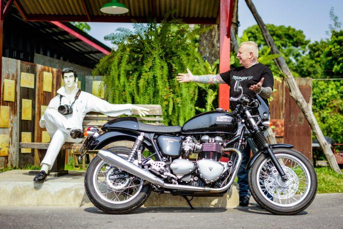 chiangmai motorcycle tours 3