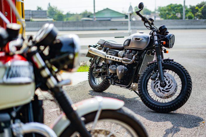 chiangmai motorcycle tours 2
