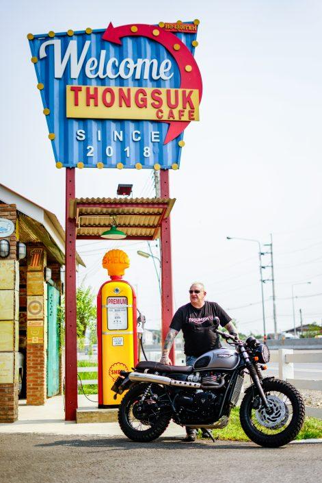 chiangmai motorcycle tours