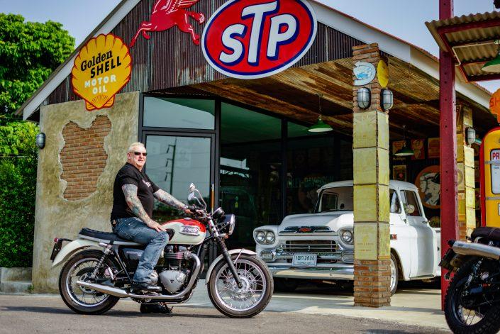 chiang mai motorcycle tours 9