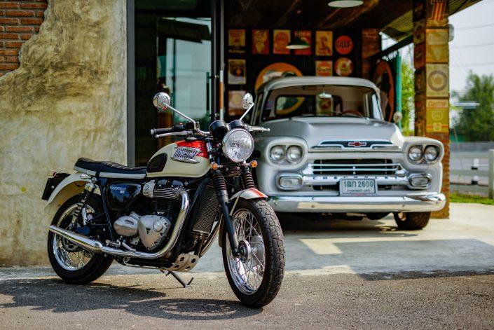 chiang mai motorcycle tours 7
