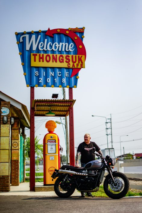 chiang mai motorcycle tours 6