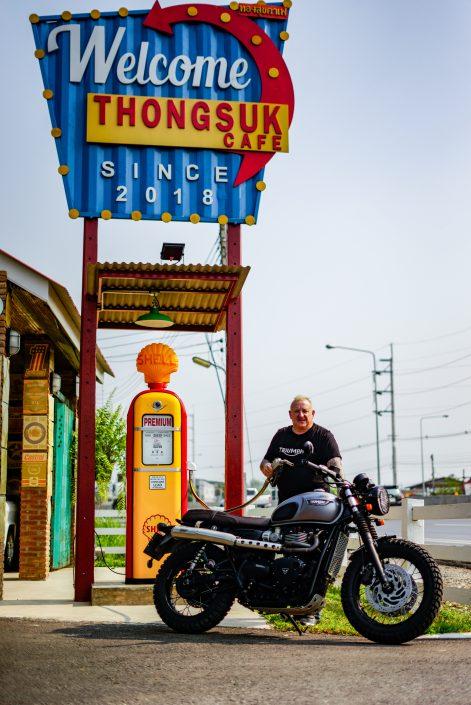 chiang mai motorcycle tours 5