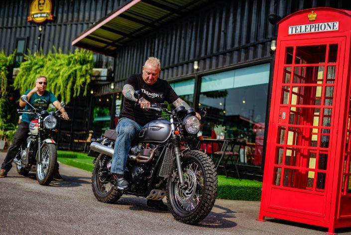 chiang mai motorcycle tours  4