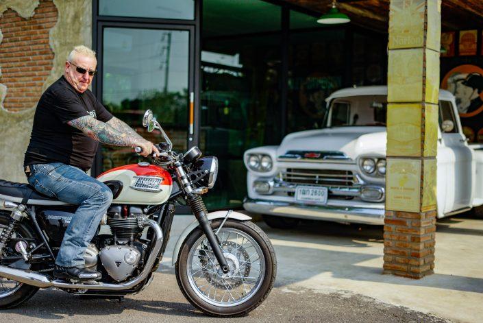 chiang mai motorcycle tours 3