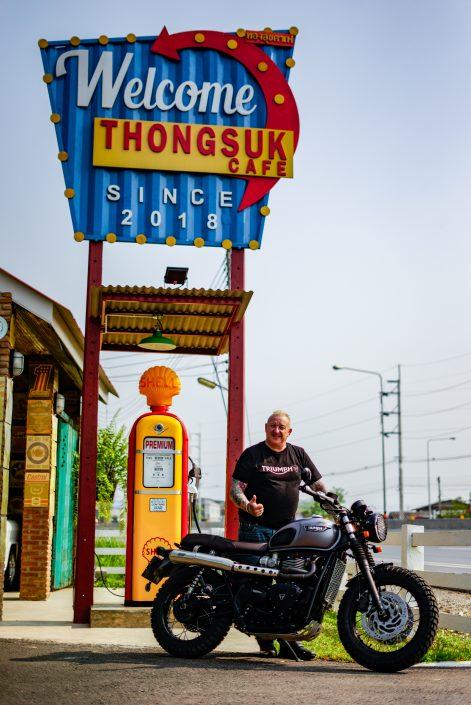 chiang mai motorcycle tours  2