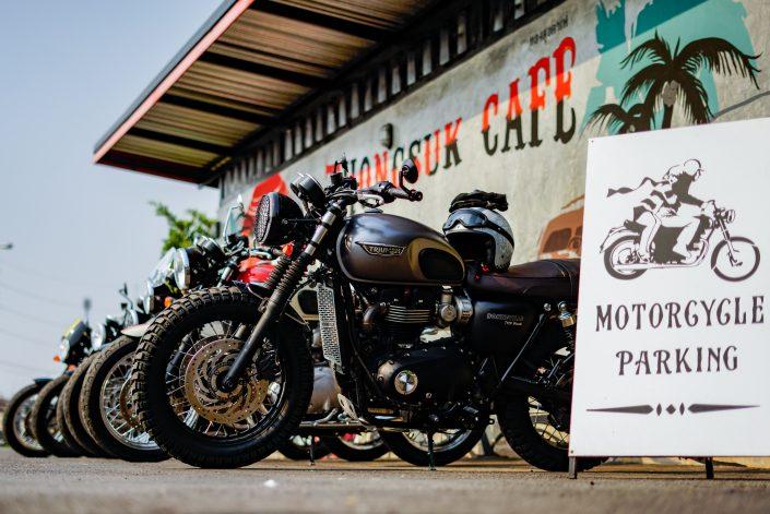 chiang mai motorcycle tours