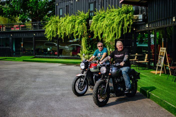 chiang mai motorbike tours 2