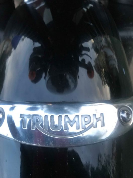 motorbike tours thailand 2